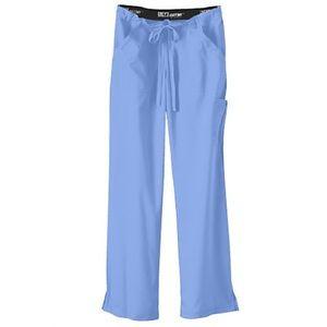 Grey's Anatomy Pants - 💊 Grey's Anatomy 4 pocket scrub pant 💊